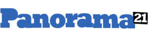 panorama21-logo-1bleu